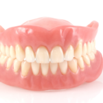 dentures - mayfield dental client brampton