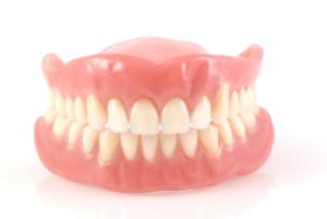 dentures - mayfield dental client brampton