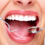 cosmetic dentistry brampton